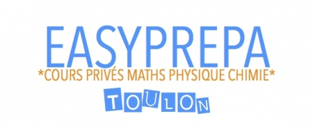 maths type bac s