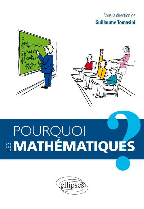 Pourquoi les maths?