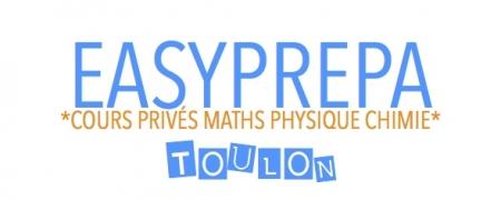 easyprepa Logo